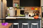 Фото 4 Столешница для кухни (50 фото): выбираем практичное рабочее пространство