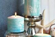 Фото 1 Свечи своими руками в домашних условиях: 95+ простых рецептов и пошаговые мастер-классы