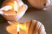 Фото 9 Свечи своими руками в домашних условиях: 95+ простых рецептов и пошаговые мастер-классы (2019)