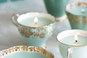 Фото 8 Свечи своими руками в домашних условиях: 95+ простых рецептов и пошаговые мастер-классы