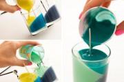 Фото 19 Свечи своими руками в домашних условиях: 95+ простых рецептов и пошаговые мастер-классы
