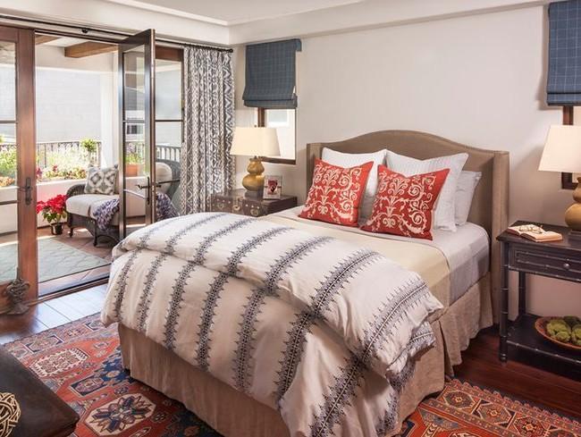 Натуральные и качественные текстильные материалы будут служить долго и надежно