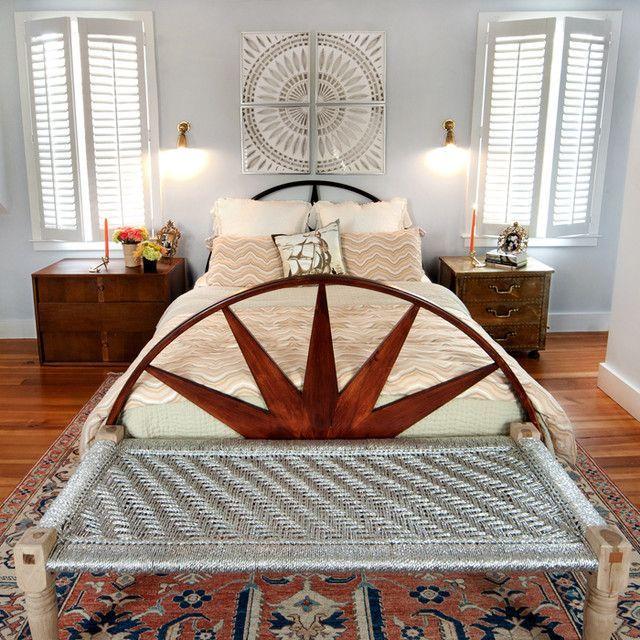 Мягкое освещение не напрягает и помогает усилить атмосферу домашнего уюта