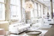 Фото 1 Что такое лофт (58 фото): функциональное и стильное жилье с индустриальным шармом