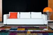 Фото 1 Американская раскладушка-диван (70+ фото): комфортное спальное место при дефиците площади