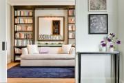 Фото 6 Американская раскладушка-диван (70+ фото): комфортное спальное место при дефиците площади