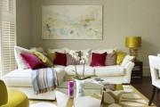 Фото 4 Американская раскладушка-диван (70+ фото): комфортное спальное место при дефиците площади