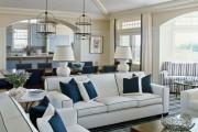 Фото 20 Американская раскладушка-диван (70+ фото): комфортное спальное место при дефиците площади