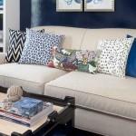 Американская раскладушка-диван (46 фото): комфортное спальное место при дефиците площади фото