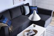 Фото 18 Американская раскладушка-диван (70+ фото): комфортное спальное место при дефиците площади