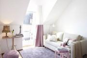 Фото 19 Американская раскладушка-диван (70+ фото): комфортное спальное место при дефиците площади