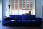 Фото 3 Американская раскладушка-диван (70+ фото): комфортное спальное место при дефиците площади