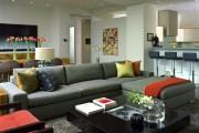 Фото 21 Американская раскладушка-диван (70+ фото): комфортное спальное место при дефиците площади