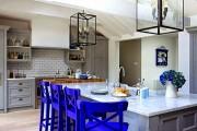 Фото 10 Барные стулья для кухни (56 фото): предмет мебели и стильное решение интерьера