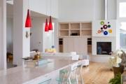 Фото 13 Барные стулья для кухни (75+ фото): обзор стильных моделей и где купить идеальный барный комплект?