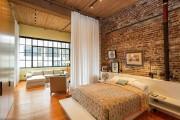 Фото 20 Что такое лофт (58 фото): функциональное и стильное жилье с индустриальным шармом