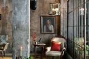 Фото 10 Что такое лофт (58 фото): функциональное и стильное жилье с индустриальным шармом