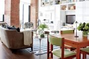 Фото 12 Что такое лофт (58 фото): функциональное и стильное жилье с индустриальным шармом