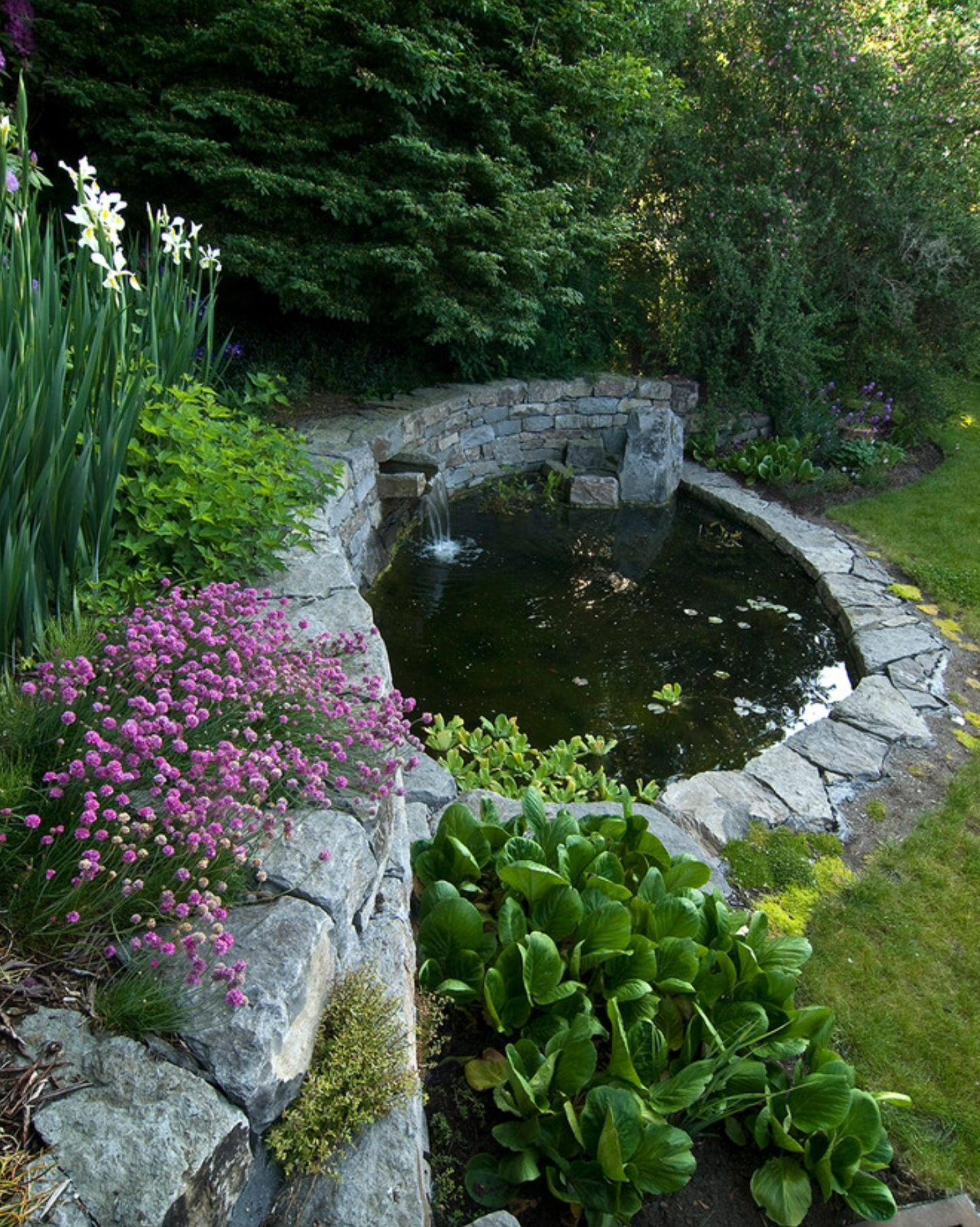 Сады и люди ландшафт и идеи мнения и размышления
