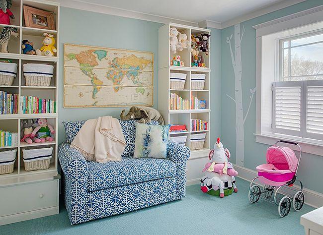 Детский диван (65 фото): как выбрать лучшую мебель для сна
