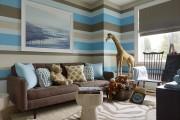 Фото 8 Детский диван (65+ фото): как выбрать лучшую мебель для сна ребенка — советы экспертов
