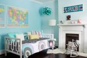 Фото 12 Детский диван (65+ фото): как выбрать лучшую мебель для сна ребенка — советы экспертов