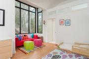 Фото 20 Детский диван (65+ фото): как выбрать лучшую мебель для сна ребенка — советы экспертов