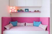 Фото 40 Детский диван (65+ фото): как выбрать лучшую мебель для сна ребенка — советы экспертов