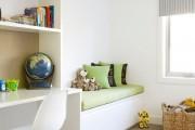 Фото 18 Детский диван (65+ фото): как выбрать лучшую мебель для сна ребенка — советы экспертов