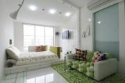 Фото 22 Детский диван (65+ фото): как выбрать лучшую мебель для сна ребенка — советы экспертов