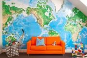 Фото 23 Детский диван (65+ фото): как выбрать лучшую мебель для сна ребенка — советы экспертов