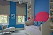 Фото 24 Детский диван (65+ фото): как выбрать лучшую мебель для сна ребенка — советы экспертов