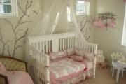 Фото 25 Детский диван (65+ фото): как выбрать лучшую мебель для сна ребенка — советы экспертов