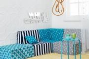 Фото 4 Детский диван (65+ фото): как выбрать лучшую мебель для сна ребенка — советы экспертов