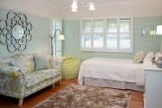 Фото 30 Детский диван (65+ фото): как выбрать лучшую мебель для сна ребенка — советы экспертов