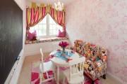 Фото 34 Детский диван (65+ фото): как выбрать лучшую мебель для сна ребенка — советы экспертов