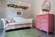 Фото 35 Детский диван (65+ фото): как выбрать лучшую мебель для сна ребенка — советы экспертов