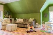 Фото 37 Детский диван (65+ фото): как выбрать лучшую мебель для сна ребенка — советы экспертов