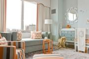 Фото 41 Детский диван (65+ фото): как выбрать лучшую мебель для сна ребенка — советы экспертов