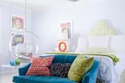 Фото 9 Детский диван (65+ фото): как выбрать лучшую мебель для сна ребенка — советы экспертов
