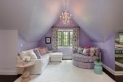 Фото 42 Детский диван (65+ фото): как выбрать лучшую мебель для сна ребенка — советы экспертов