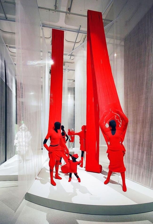 Каталог магазинов женской одежды