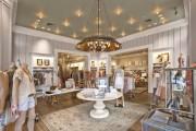 Фото 13 Дизайн магазина женской одежды (82 фото): как создать стильный интерьер