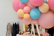 Фото 14 Дизайн магазина женской одежды (82 фото): как создать стильный интерьер