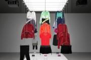 Фото 15 Дизайн магазина женской одежды (82 фото): как создать стильный интерьер