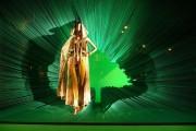 Фото 25 Дизайн магазина женской одежды (82 фото): как создать стильный интерьер