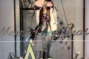 Фото 31 Дизайн магазина женской одежды (82 фото): как создать стильный интерьер