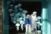 Фото 1 Дизайн магазина женской одежды (82 фото): как создать стильный интерьер