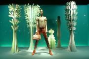 Фото 34 Дизайн магазина женской одежды (82 фото): как создать стильный интерьер