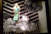 Фото 37 Дизайн магазина женской одежды (82 фото): как создать стильный интерьер